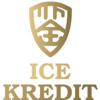 icekredit