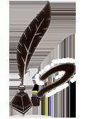 ShadowThink Logo