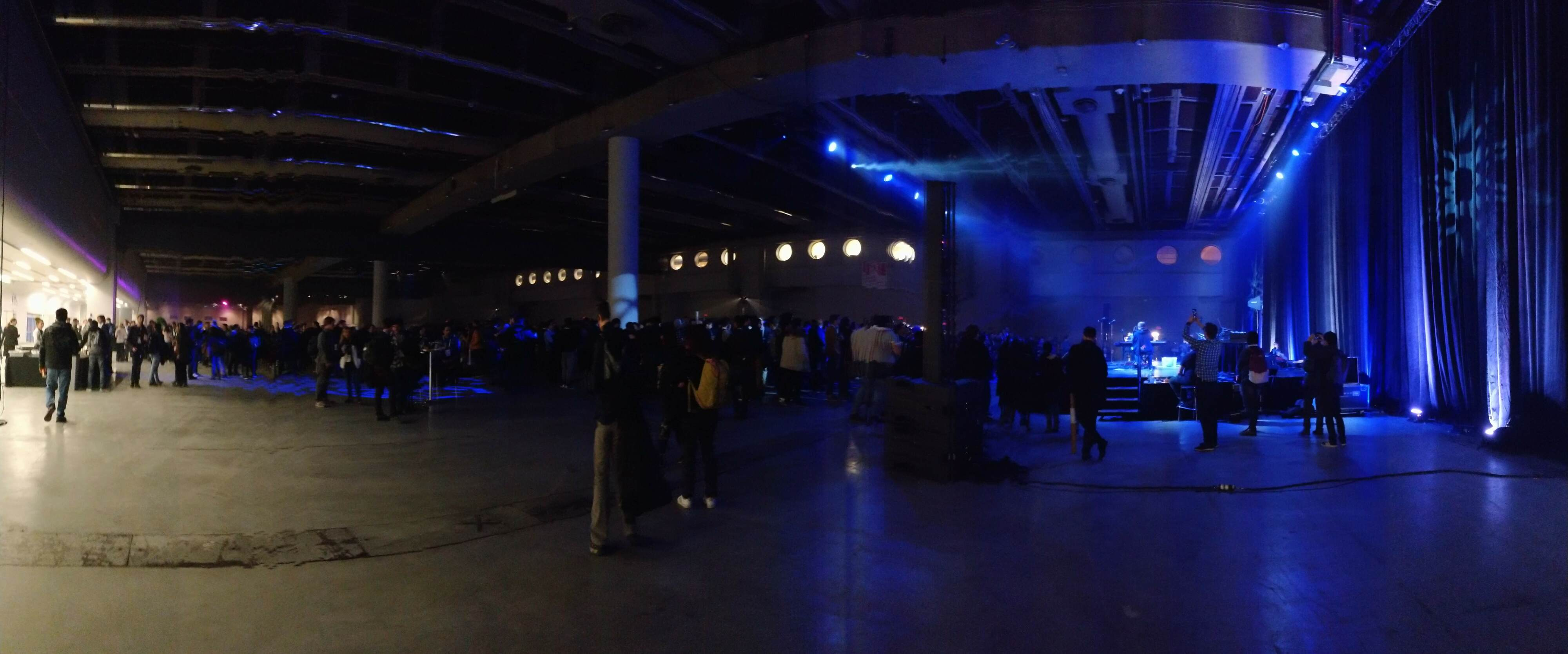 panorama of neurips closing